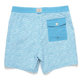 Nihon Wave Boardshort