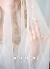 Belle Lumiere Magazine