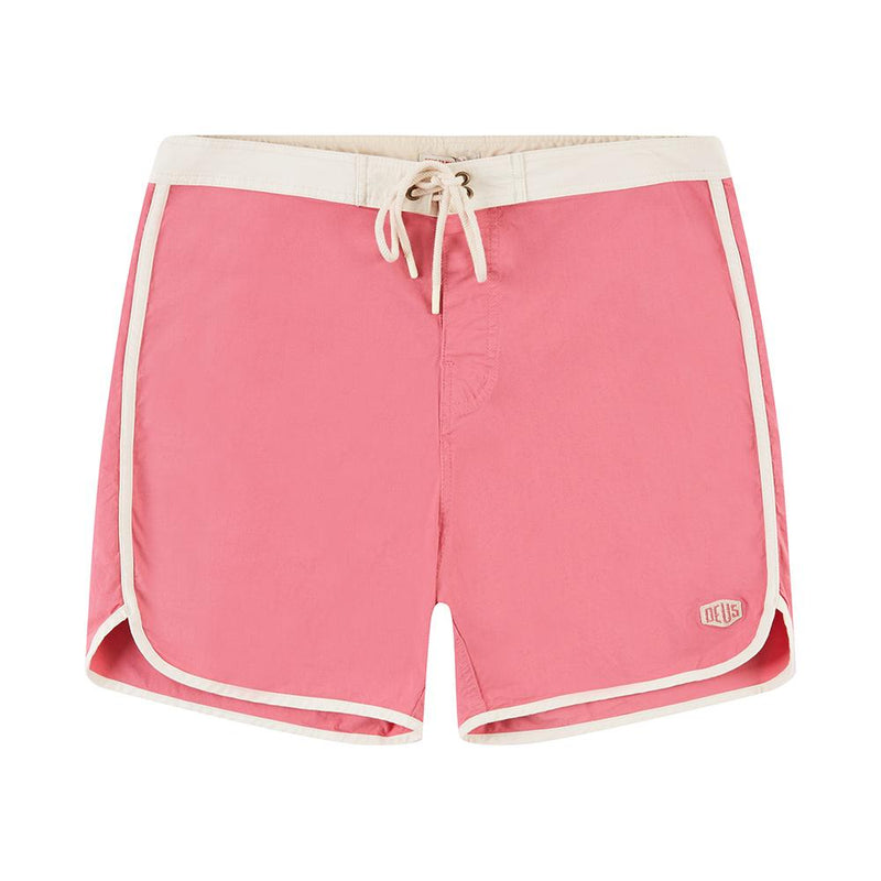Scallop Boardshort