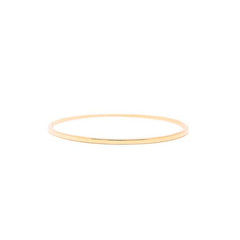 Classic Medium Bangle
