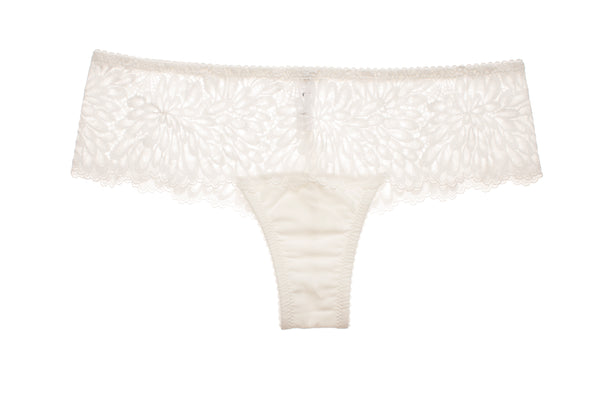 Dahlia French Brief