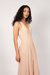 Lomax Dress