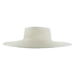 Lewis Roll Up Hat