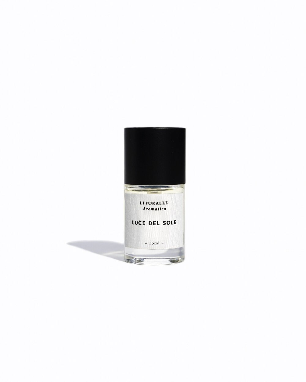 Luce Del Sole 15ML