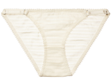 Lux Brief