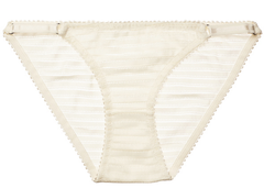 Lux Brief Lonely Lingerie