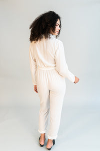 Essential Jumpsuit