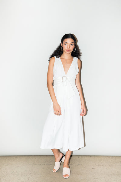 Dream Cloud Jumpsuit