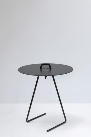 Side Table | Moebe