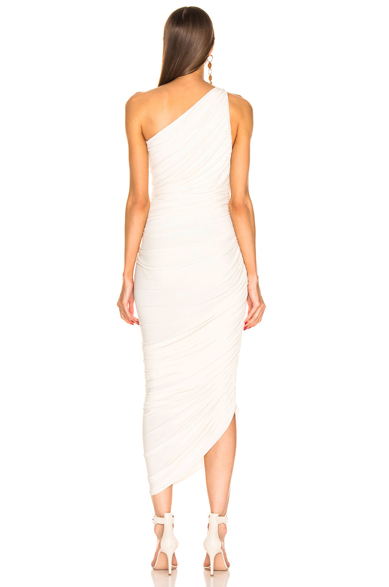 Norma Kamali | Diana Dress