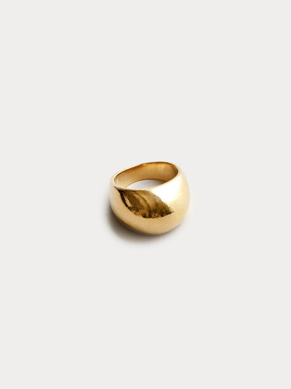 Fera Ring Gold sz 7