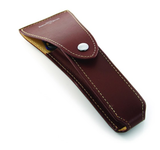 Leather Razor Case