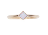Beaufille Stones Ring