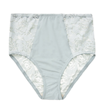 Mira High-Waisted Underwear