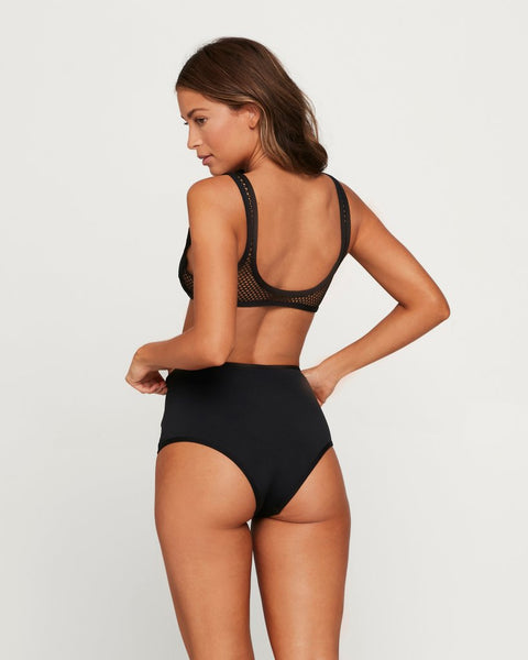 Super Sleek Bottom