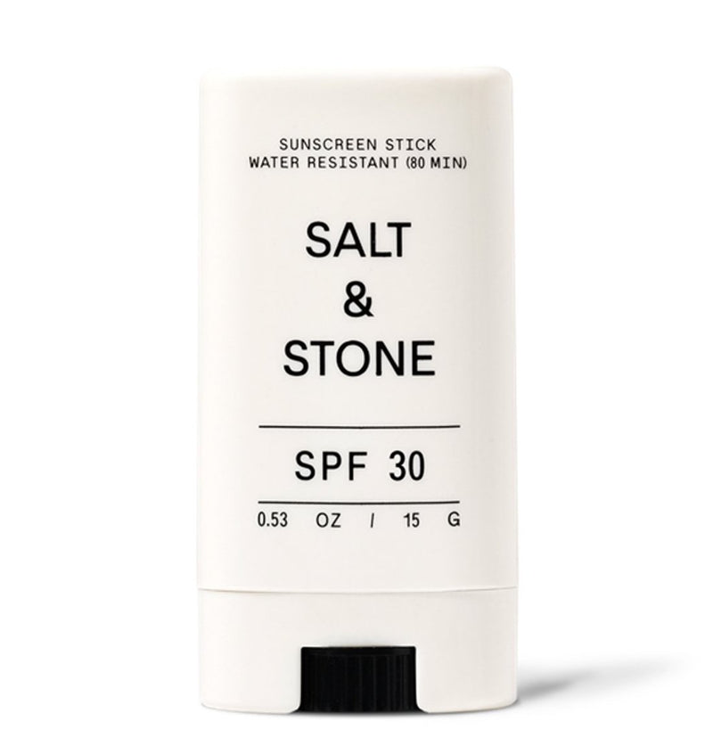 30 SPF Sunscreen Stick