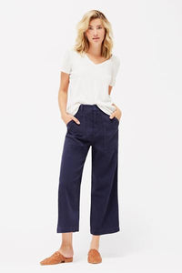 Stella Trousers | Lacausa