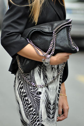Iconic Falabella bag