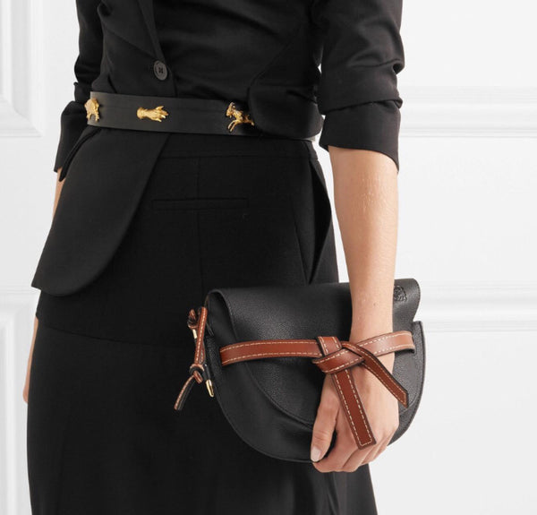 http://www.reweavinghistory.ca/Fine-processing-Loewe-Small-Gate-Leather-Cross-Body-Bag-kWwsdc9t/p_1276/
