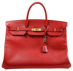 Hermès 35cm Birkin at Lux Second Chance, $18090.00