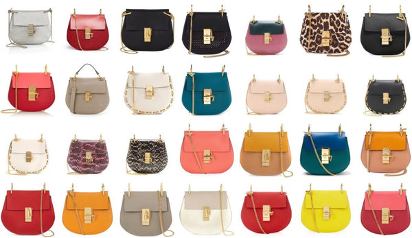 http://www.lucyvandean.com/fashion/whats-hot-right-now-chloe-drew-bag/