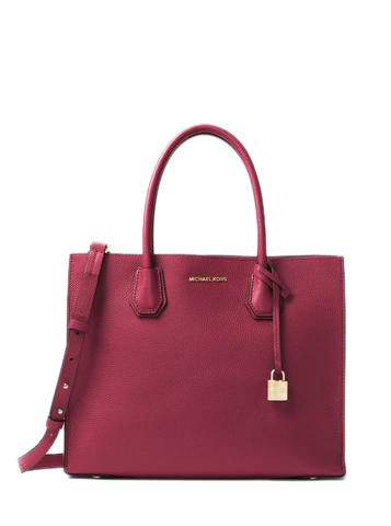 62887db61d715 ... is really a fantastic bag - spacious and functional inside