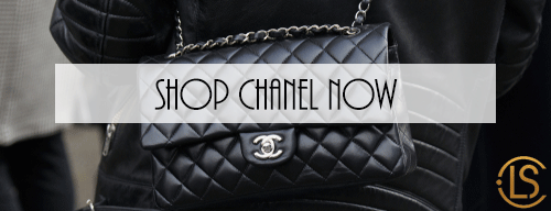 84867a50bcc1f5 On a tactile level, fake Chanel purses do not feel as silky smooth and  gentle as the authentic one. Fake ones are flat, sturdy and cheap.