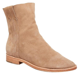 Joie Taupe Pinyon Boots Size 5