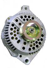 82-00520 Alternator 3G with V belt pulley for Early Bronco