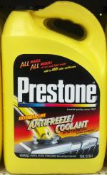 12-10011  Antifreeze for Early Ford Bronco