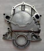 18-00110  Timing Chain Cover 9 bolt like stock for Early Bronco