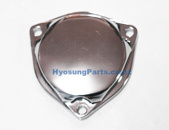 Hyosung Oil Filter Cap GV650
