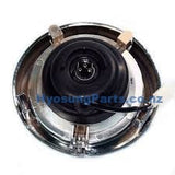 Hyosung Genuine Head Light Assy GV650