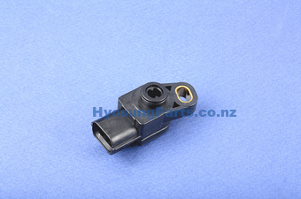 Hyosung Throttle Position Sensor GD250N GD250R GV250