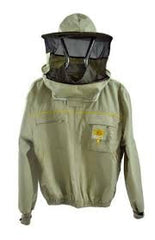 Beekeeping Apparel