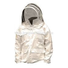 Bee Jacket- Ventilated
