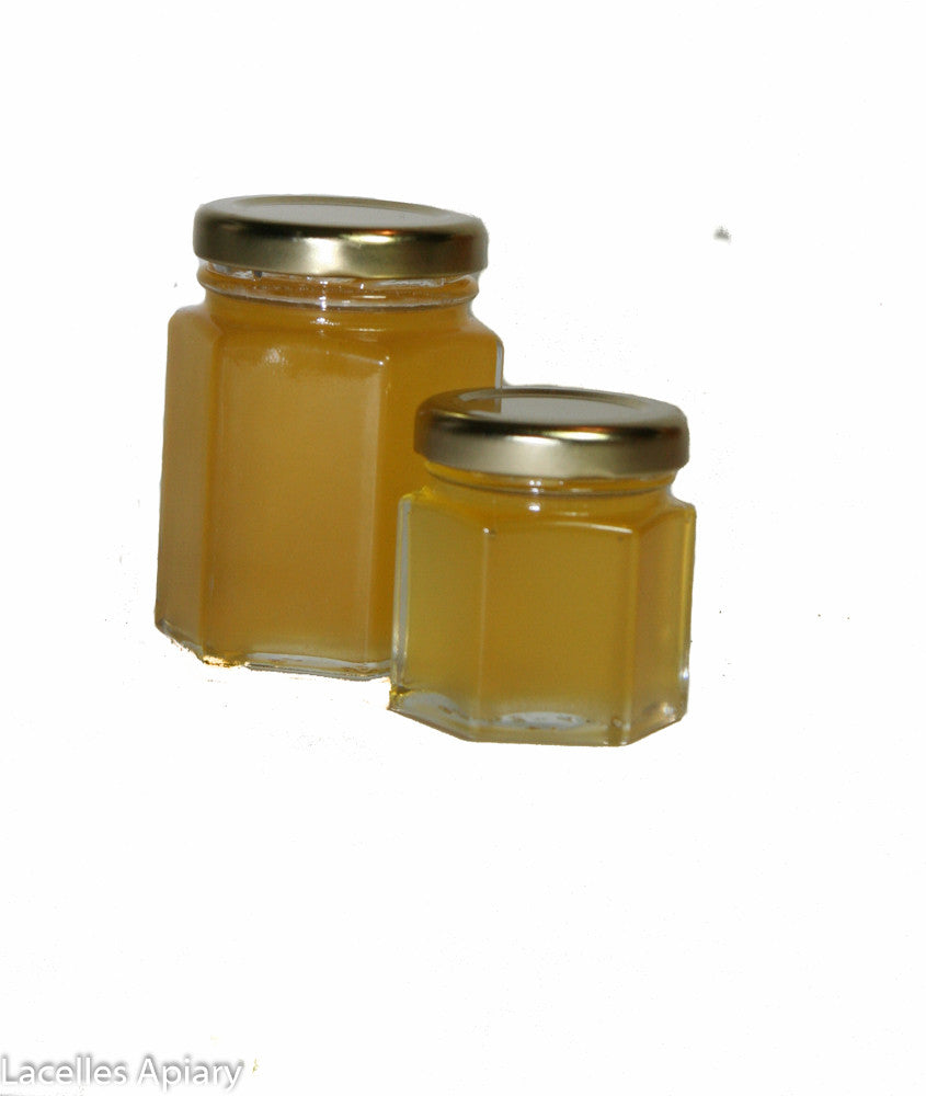 Jars-Hex-110ml