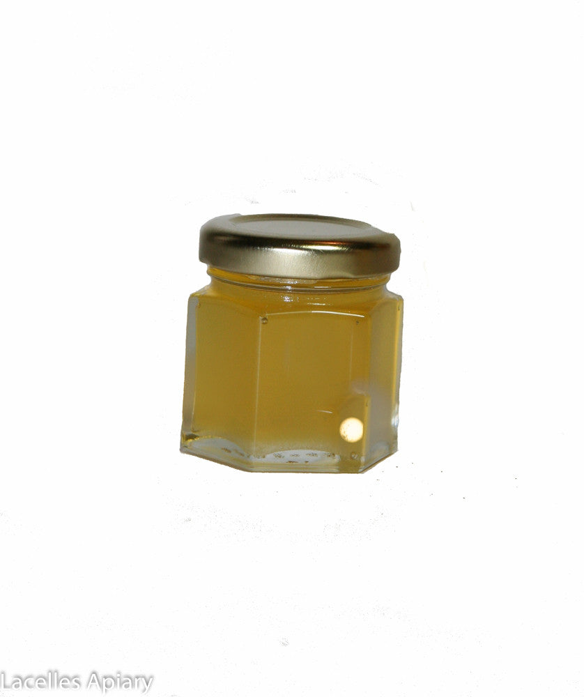 Jars-Hex- 45ml