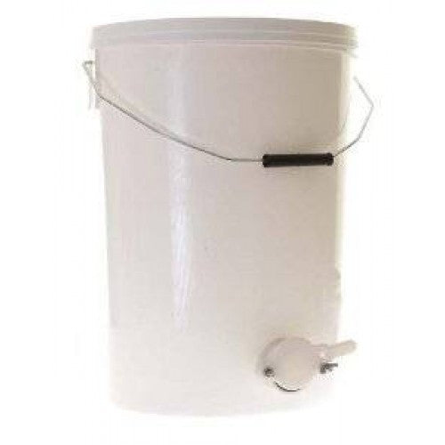 Honey Pail 6gal. with gate