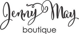 Jenny May Boutique