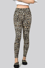 Lakelyn Leggings