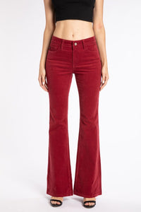 Loxley High Rise Jeans