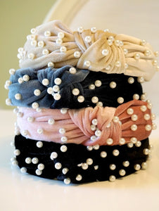 Rae Headbands