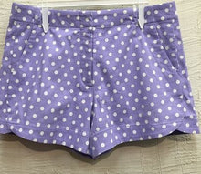 Summer Fun Shorts