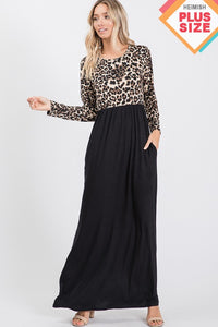 Ella Rose Maxi-Plus