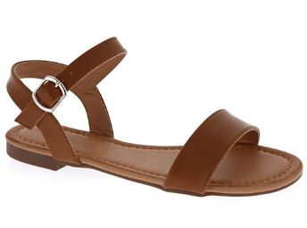 Honey Sandal
