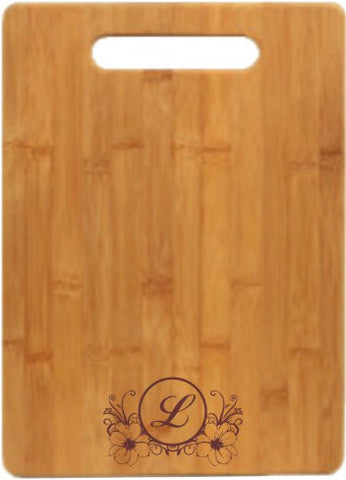bamboo cutting board 012