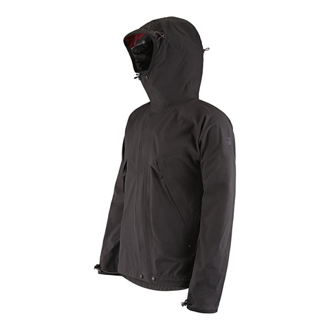 Allgron jacket (mens)