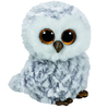 Owlette the Owl 15cm Big Eyes