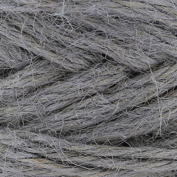 Hoooked Natural Jute, 350g (3 colours)